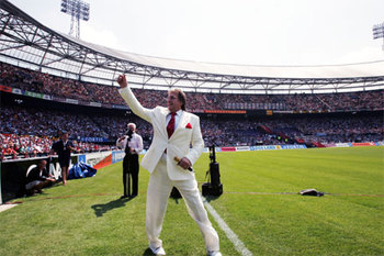 Lee_towers_2