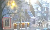 Poolse_kerk2